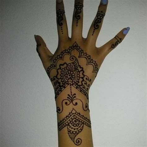 henna tattoo chicago prices 15 best mehndi images on design tattoos henna