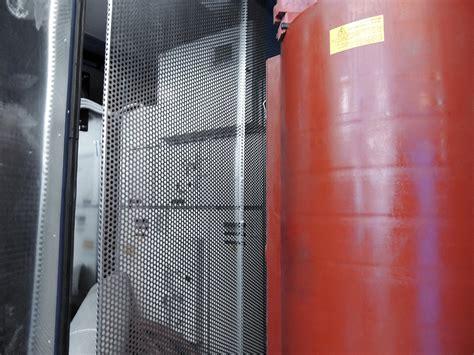 cabine elettriche media tensione powering noleggio media tensione