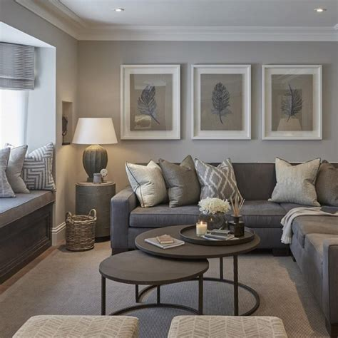 pictures for decorating a living room the most beautiful 12x12 living room decorating ideas