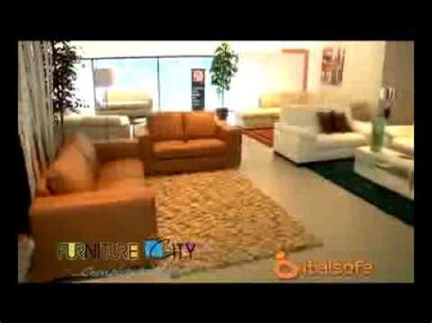 Upholstery Panama City by Casa Ideal El Mueble Que Buscas Lo Tiene Furniture City