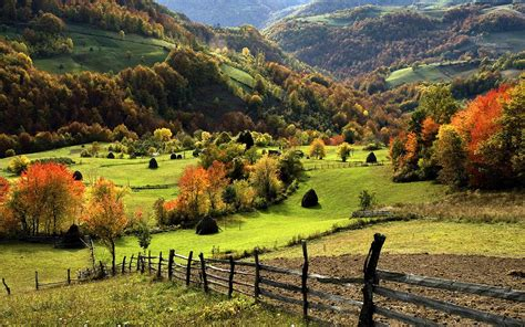 imagenes de paisajes hermosos naturales los mas hermosos paisajes naturales en hd i fotos e