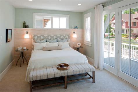 bedroom decorating  spa  bedroom  relaxing feel