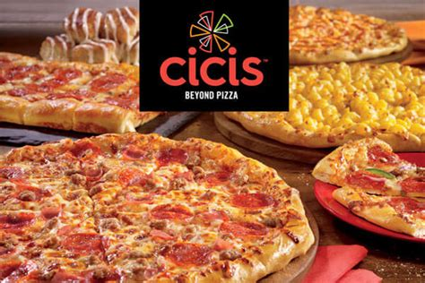 cici s pizza coupon