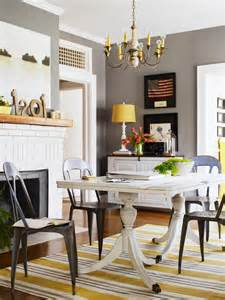 Mixing Silver And Gold Home Decor 3 tips to mix amp match what you have to get the style you