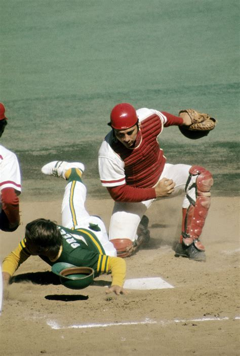 johnny bench wiki johnny bench wiki 100 how old is johnny bench carlton fisk