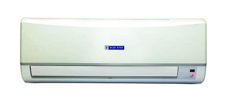 Ac 1 2 Pk Hitachi hitachi 2 ton 3 summer qc rav322hsd window ac price