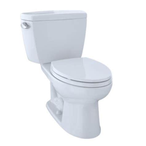 eco 174 two toilet 1 28 gpf ada compliant