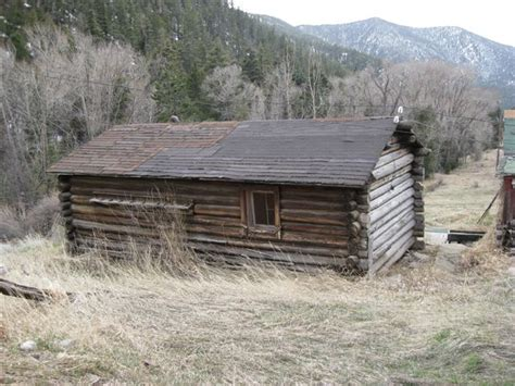 Cabins For Rent In River Nm by Buying A Cabin In River New Mexico
