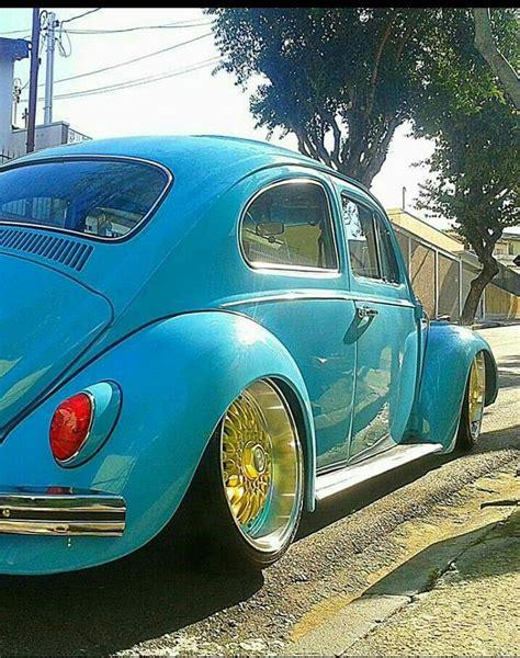 volkswagen wagon slammed slammed vw beetle old bugs pinterest vw beetles