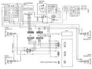 1977 datsun 280z wiring harness diagram 1977 free engine image for user manual