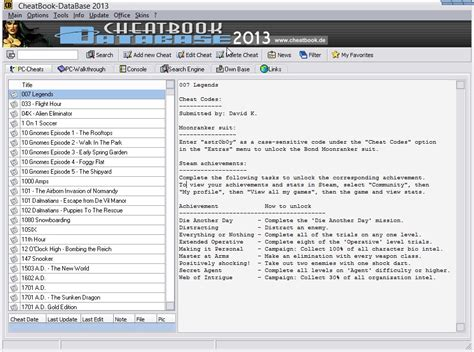 download themes buat pc download cheatbook database 2013 buat pc free full version