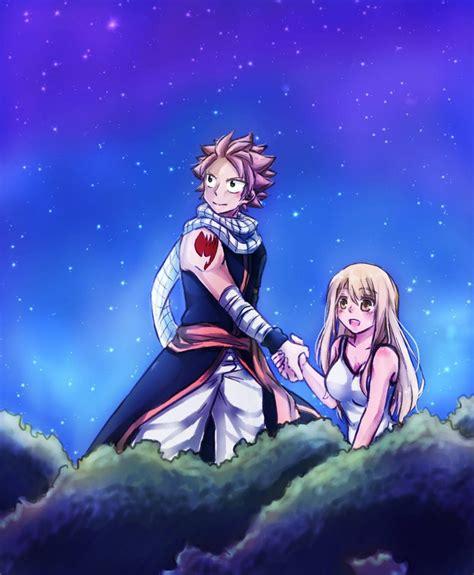 download film anime fairy tail fairytail movie 2 fan art by shinnieshys on deviantart