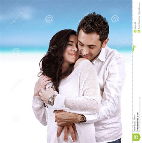 images of lovers happy lovers on vacation royalty free stock image image