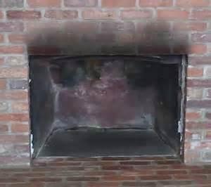 Fireplace Problems Smoke by Fireplace Problems Solved