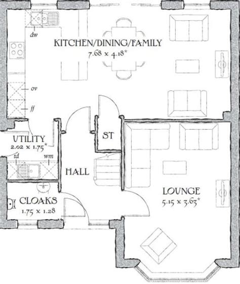 redrow oxford floor plan redrow house floor plans house design plans