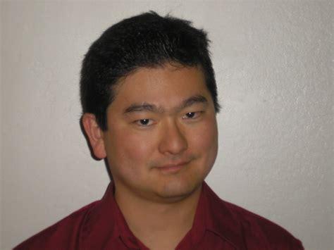 Kelas 205 Tracy Kidder dean takahashi author of opening the xbox