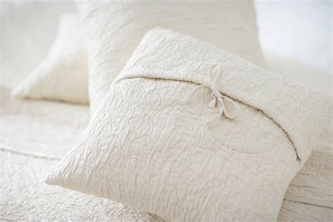 organic cotton coverlet the buyorganics mattressary organic cotton bedding could