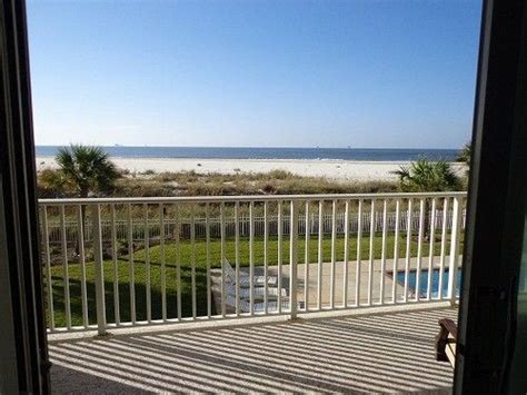 Cing Stove B 203 the inn at dauphin island unit 203 homeaway