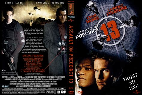 17 Best Images About Assault On Precinct 13 On Pinterest - assault on precinct 13 2005 movie