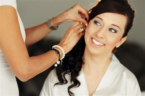 hair stylist salary 2015 average hairstylist salary company kuehne nagel jobisjob