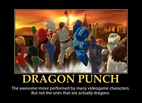 Hadouken Meme - dragon punch shoryuken hadouken know your meme