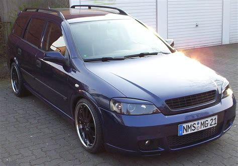 opel astra 2005 tuning opel astra 2000 tuning image 142