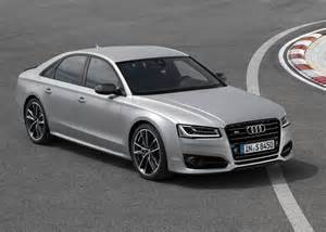 Audi South Audi S8 Plus 2016 Cartype