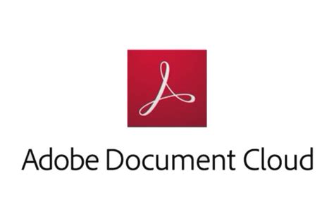 Artificial Intelligence Budget by Adobe Launches Document Cloud Aiming To Make Portable