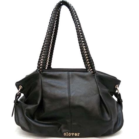 New Black Walet Soap 95 best soap opera handbags purses wallets images on