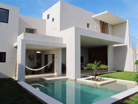 casa en venta en montes de ame  recamaras estudio alberca merida yucatan yucatan inmuebles