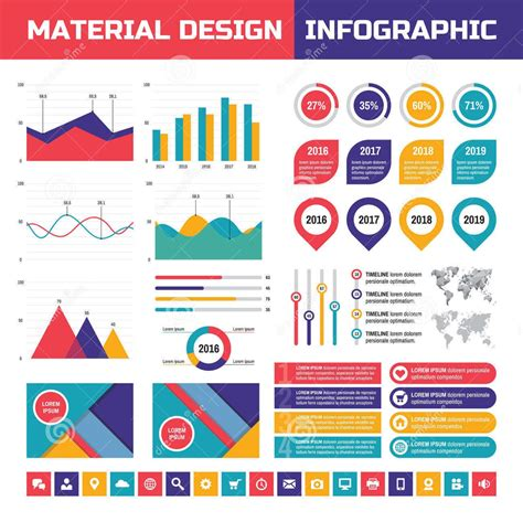 google design elements google s material design for android trends you must