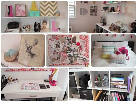 Room Decor Laurdiy Laur Diys Bedroom I Loooove It
