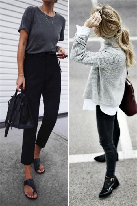 minimalist style minimalist style clothes to try this summer 2019