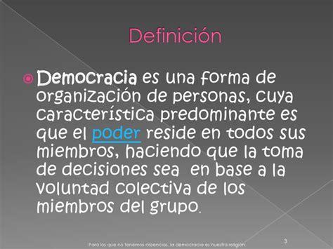 la democracia es una farsa de la que se ha servido la masoneria para la democracia by sayo