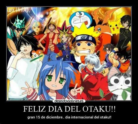 Feliz Dia Del Otaku Imagenes | im 225 genes graciosas de todo anime dia del otaku wattpad