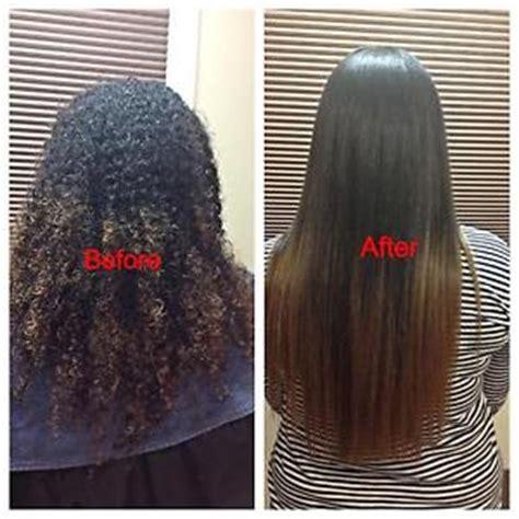 haircut calgary kijiji permanent japanese hair straightening rebonding