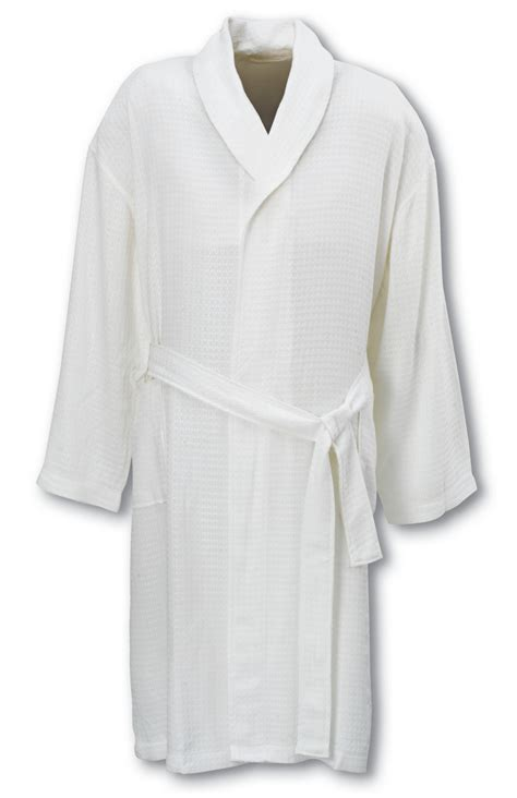 bathroom robes bathrobes decorlinen com