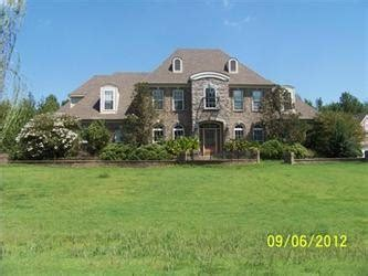5388 Meadow Pointe Southaven Ms 38672 Foreclosed Home Information Foreclosure