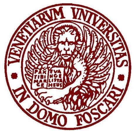 logo universit pavia universiadi trading venetiarum trading strategie