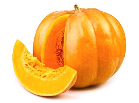 the good carbs in pumpkin are they really high or low