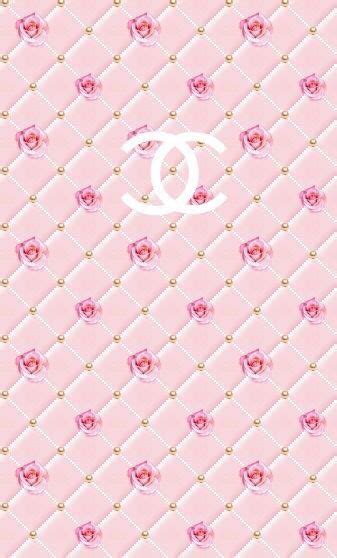 Oppo F 3 Plus Chanel Pretty Pink Flower Caver Hardcase 10 best images about sfondi on flower wallpaper bottle and louis vuitton