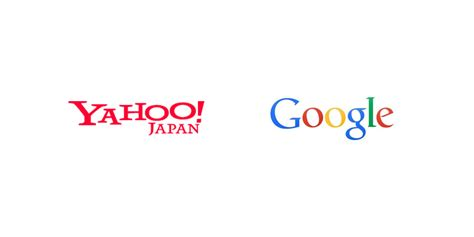Japan Search Engine Seo Japan Japanese Search Engines The Yahoo
