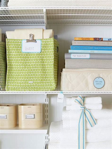 organize towels linen closet linen closet organization closet organization storage
