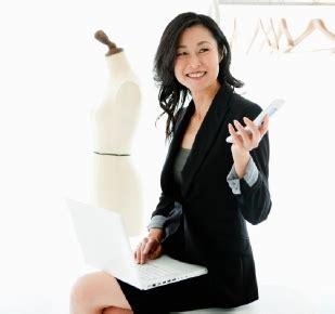 Menggunakan Fasilitas by 5 Tips Aman Menggunakan Fasilitas Banking