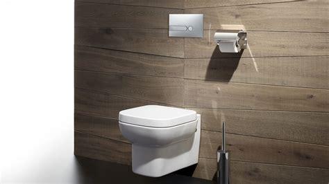Idee Salle De Bain Bois 562 by Ides Dco Toilettes Originales Stunning Best Deco Toilette