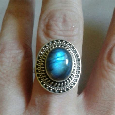 Handcrafted Jewelry Canada - handcrafted jewelry canadian blue