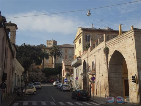 villa bonaparte porto san giorgio archivi