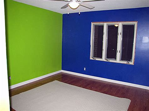 bedroom paint colors to sell a house 28 images best bedroom paint color the best benjamin