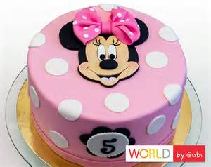minnie maus kuchen minnie mouse cake topper minnie mouse fondant minnie mouse