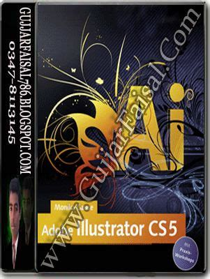 adobe photoshop cs5 full version highly compressed adobe illustrator cs5 free download highly compressed full